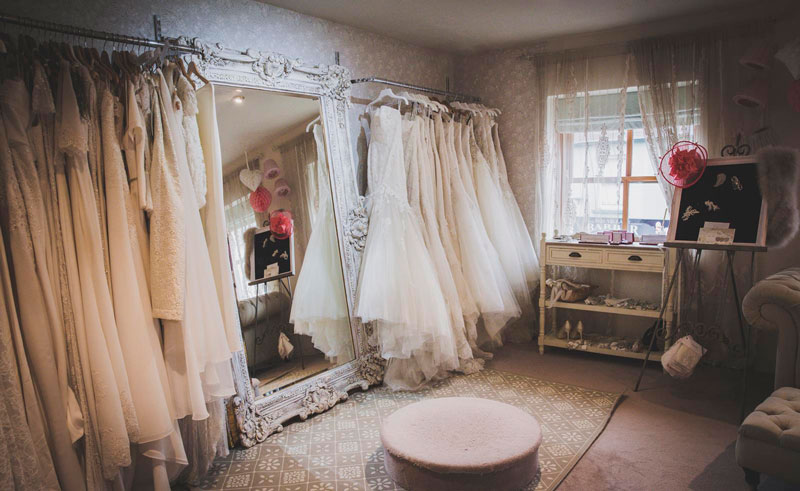 6779dbab8ff Petticoat Lane Bridal Boutique